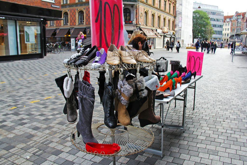 jeftine_cipele