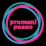 promeniposao.com
