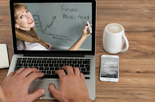 zaposljavanje_online