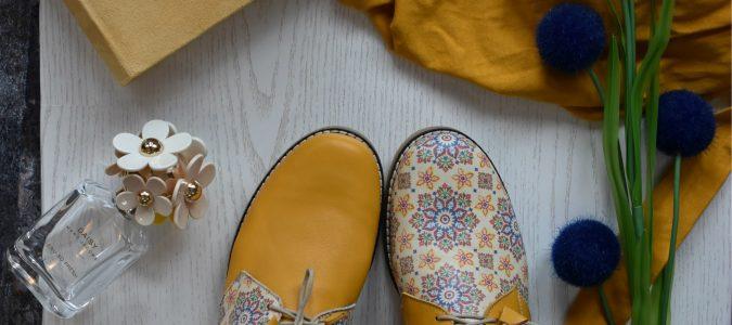udobne_cipele