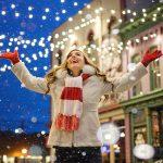sreca-praznik-radost