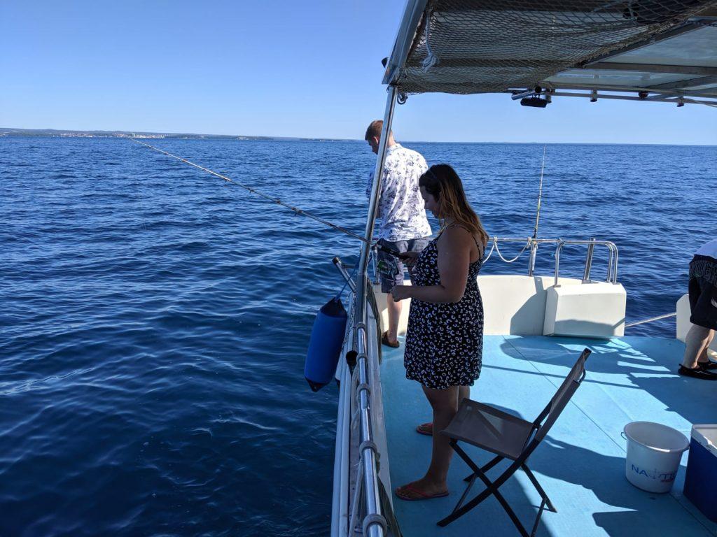 aleksandra-jovicic-fishingbooker
