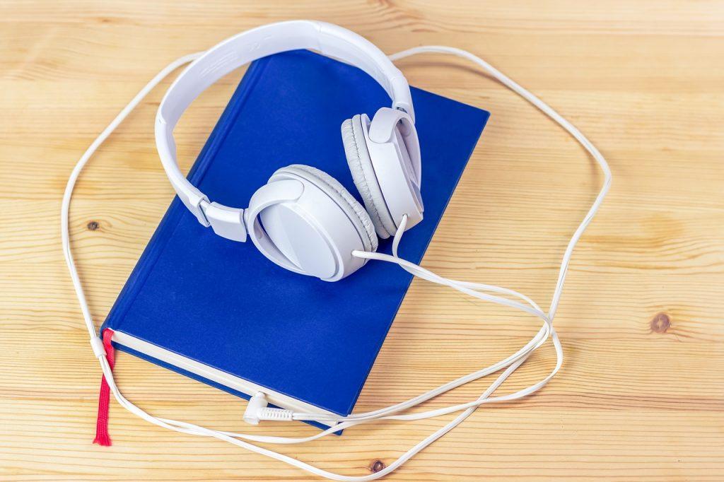 audio-lekcije