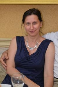 sonja-jovovic-google-alati