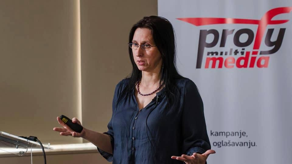 sonja-jovovic-google-edukacija