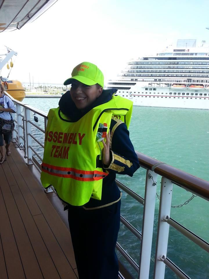 Cruise_drill