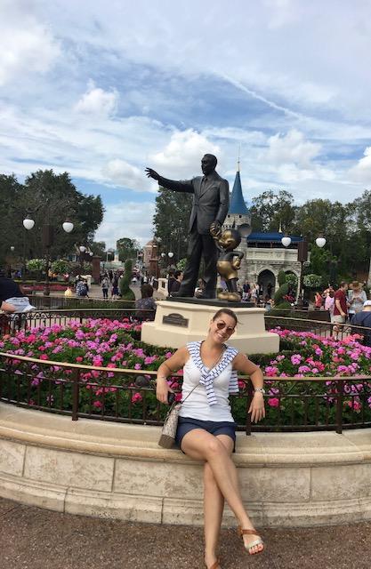 DisneyWorl_ Florida