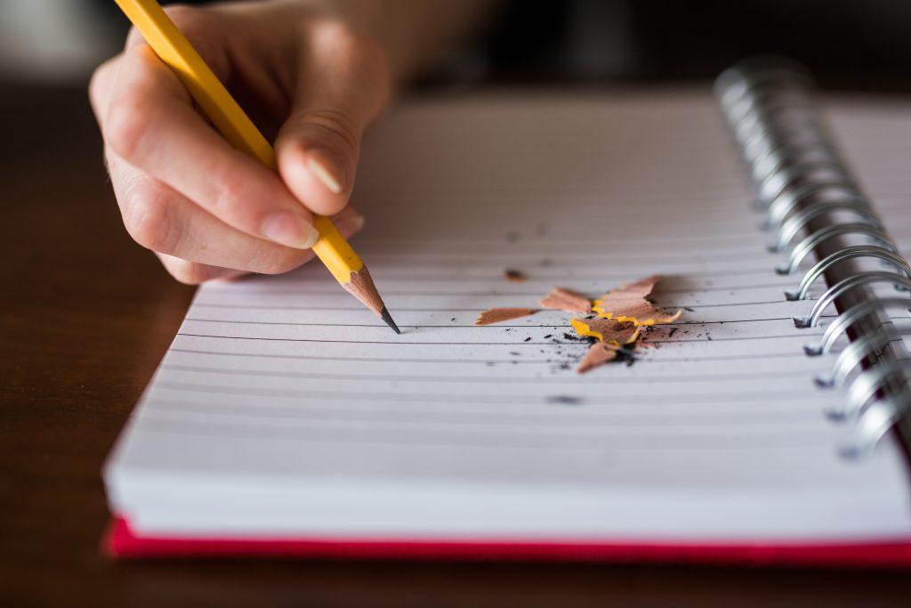 saveti za pisanje motivacionog pisma